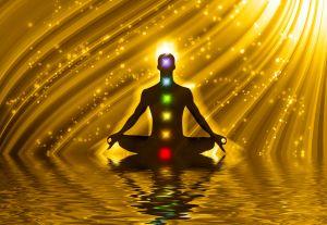 meditation-2-1185531-m
