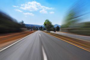 road-blur-1158482-m